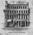 1852 Transcript Boston McIntyre map detail.png