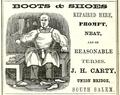 1857 Carty UnionBridge SalemDirectory Massachusetts.png