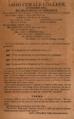 1857 OhioFemaleCollege ad Cincinnatus v2 no1.png