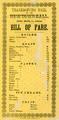 1857 ThanksgivingBall Mendon Massachusetts.png