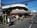 185Novaliches, Quezon City Barangays Landmarks 04.jpg