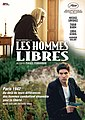 185 Les hommes libres Fr.jpg