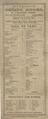 1861 menu BoylstonMarket Boston.png