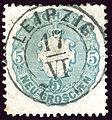 1863 Sachsen 5Ngr Leipzig Mi19a.jpg