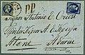 1869 10sld 20lepta PP Candia Atene Mi4I.jpg