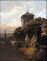 1870 Spitzweg Luegg ins Land anagoria.JPG