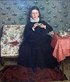 1872 Truebner Auf dem Kanapee anagoria.JPG