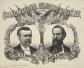 1880DemocraticCampaignPoster.png