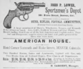 1880 ads Denver Colorado.png