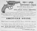 1880 ads Denver Colorado.png