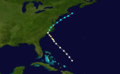 1881 Atlantic hurricane 6 track.png