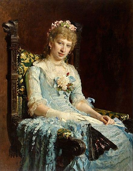 File:1881 Repin Frauenportrait anagoria.JPG