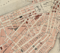 1883 ColumbusAve Walker map Boston.png