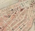 1883 ColumbusAve Walker map Boston.png