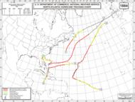1884 Atlantic hurricane season map.png
