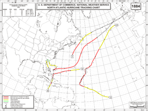 1884 Atlantic hurricane season map.png