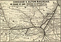 1884 Chicago & Alton map only.jpg