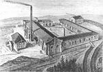1884 Schott Glassworks Jena (6892931538).jpg