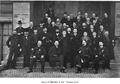 1889 TurnoverClub MaritimeExhibit MechanicsBuilding Boston.png