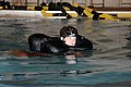 188th Ops Group conducts water survival training 120304-F-QD538-823.jpg
