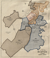 1891 Boston detail of Massachusetts Congressional Districts map BPL 11063.png