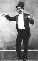 1892 Charles Coborn.jpg