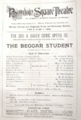 1893 BeggarStudent BowdoinSqTheatre Boston USA.png