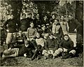 1897 North Carolina football team.jpg