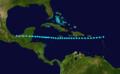 1898 Atlantic tropical storm 11 track.png