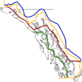 1903 Alaska boundary dispute.png