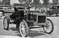1904 Queen (2236247511).jpg