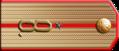 1904ir30-p13r.png