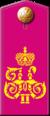 1904ossr01-01.png