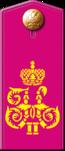 1904ossr01-01
