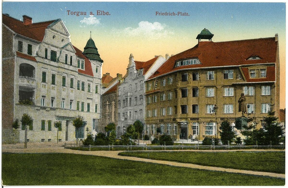 19057-Torgau-1915-Friedrich - Platz-Brück & Sohn Kunstverlag.jpg