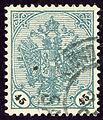 1905 B-H 45h Mi28.jpg