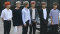 190802 NCT Dream KBS '뮤직뱅크' 리허설 출근길 직캠 영상 01.png