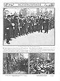 1910-01-27, Actualidades, Regreso de tropas de Melilla (12).jpg