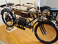 1910 FN 500cc 4 cylinder right.jpg
