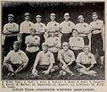 1910 Joplin Miners.jpg