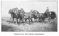 1910 poştalion.PNG