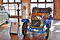 1912 De Dion-Bouton DW1, Fox Classic Car Collection, 2008.JPG