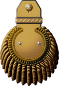 Инженер-механик генерал-лейтенант