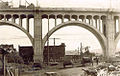 1913 8th Street Bridge Under Construction.jpg