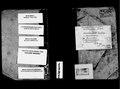 1914 рік. Метрична книга села Воскресенське Херсонського повіту.pdf