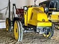 1914 tracteur d'artillerie Latil, Musée Maurice Dufresne photo 4.jpg