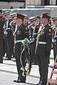 1916 Easter Rising Commeration and Wreath Laying GPO 2010 (4489784278).jpg