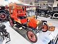 1916 Ford T with Calliaphone organ pic8.JPG