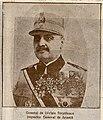 1922 - General Dumitru Stratilescu.jpg