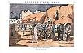 1924-01-12, La Esfera, Escenas madrileñas, Los don juanes de suburbio, Sancha.jpg